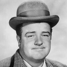 Happy Bday to Lou Costello Born: March 6, 1906, Paterson, NJ