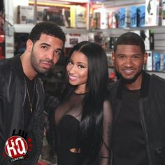 http://www.youngmoneyhq.com/2016/05/21/drake-9-nicki-minaj-2-nominations-bet-awards/