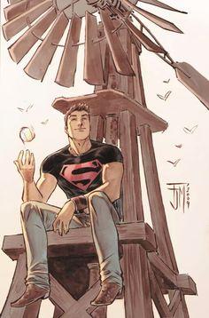 Ich will dein Held. Seien Sie Ihr Schutzengel. Seien Sie Ihr super Typ. Ihr Supermann. Und kümmern.✊✌