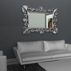 avangard dresuar modelleri rund ums wohnen pinterest. Black Bedroom Furniture Sets. Home Design Ideas