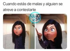 memes de Ralph Breaks The Internet Funny Spanish Memes, Spanish Humor, Funny Disney Memes, Disney Quotes, Frases Humor, Lol So True, Comedy Central, Ms Gs, Best Memes