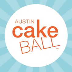 All cake ball flavors, both year round and seasonal, currently offered at Austin Cake Ball. Build your own cake ball assortment online and get 5% off!