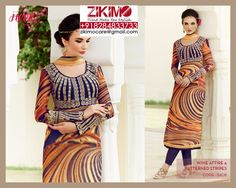 KIMORA HEER VOL. 5 AT ZIKIMO.COM