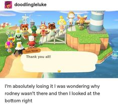 Animal Crossing Funny, Animal Crossing Characters, Animal Crossing Villagers, Cheerleading Photos, New Leaf, Pokemon Cards, Fire Emblem, Geek Culture, Super Smash Bros