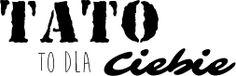 #projectgalliasdesign #projectgallias http://projectgallias.blogspot.com