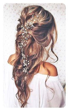 63 peinados Cool Boho que está seguro de amar   #peinados #seguro