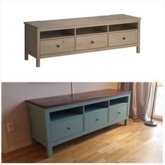 1000 images about transformation meuble ikea on pinterest ikea hacks ikea and hacks. Black Bedroom Furniture Sets. Home Design Ideas