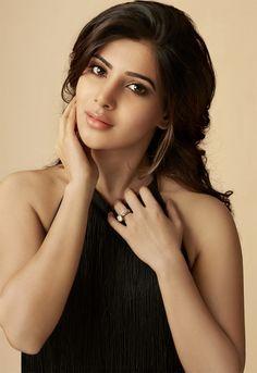 Samantha Ruth Prabhu on IMDb: Movies, TV, Celebs, and more... - Photo Gallery…