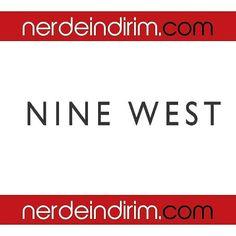 Ninewest Kadın Ayakkabı Modellerindeki indirim Fırsatını Kaçırmayın! @ninewest #ninewest #indirim #ayakkabı #kadın #giyim #fırsat #kampanya #sale #tekfiyat #stiletto #onlinealışveriş #topukluayakkabı http://www.nerdeindirim.com/kadin-ayakkabi-giyim-modelleri-fiyatlari-69-99-129-tl-tek-fiyatlar-urun3911.html