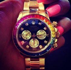♥ accessorize ♥