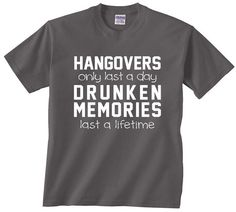 Hangover+t+shirt.+Also+great+for+a+birthday+t+shirt+by+JandVdesign,+$14.99