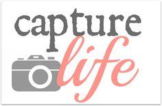 capture-life1.jpg (1701×1120)