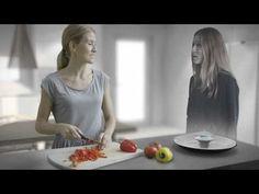 Global Chef - Finalist Electrolux Design Lab 2013 - YouTube