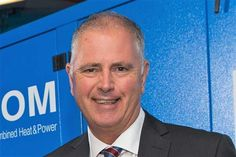 Gas Engine Specification Supplier Expands Into New Markets