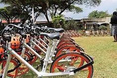 mobility africa - Google Search Africa, Bicycle, Google Search, Bicycle Kick, Bike, Bmx, Cruiser Bicycle, Afro