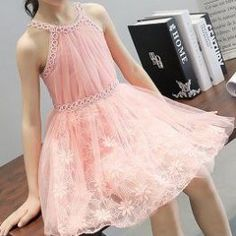 Party dress with cava americana - DIY- marlene mukai - children's mold Formal Dress Patterns, Baby Dress Patterns, Formal Dresses, Diy Dress, Party Dress, Dress Anak, Mini Vestidos, Maternity Dresses, Diy Clothes