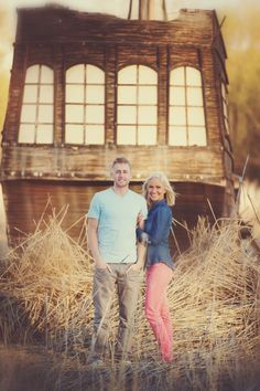 Beautiful Pirate Ship Engagements Utah Wedding Photographer http://wish-photo.com Wish Photography