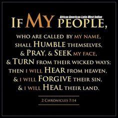 Bible Verse -- My People Scripture Verses, Bible Verses Quotes, Bible Scriptures, Faith Quotes, Repentance Quotes, Scripture Pictures, Powerful Scriptures, Powerful Prayers, Biblical Quotes