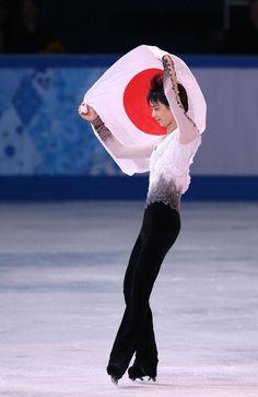 http://photo.sankei.jp.msn.com/essay/data/2014/02/15figure/    MSN産経フォト:羽生が金、フィギュア男子史上初の快挙