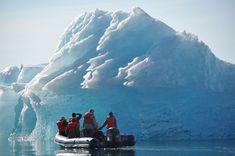 Best Alaskan Cruises for All Types of Travelers | Fodor's