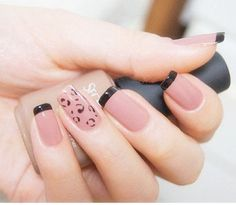 nail art is ♥ ♥ ♥!