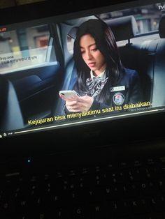 Quotes Drama Korea, Drama Quotes, Film Quotes, Submarine Quotes, Kang Min Hyuk, Snap Quotes, Reminder Quotes, Word 2, Quotes Indonesia
