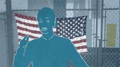 "Joey Bada$$ - ""Unorthodox"" (Produced by DJ Premier) on Vimeo"