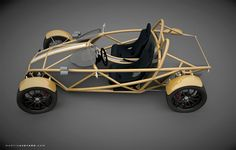 The locost midi with correct tire direction! Kit Cars, Vw Tdi, Go Kart Plans, Hot Rods, Sand Rail, Drift Trike, Rail Car, Buggy, Pedal Cars