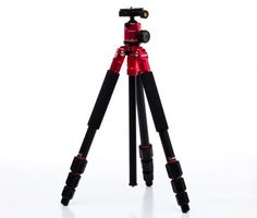 A beautiful Seamless Tripod Silver with ball head. Have your gear reflect your creativity with this striking camera tripod. Muslin Backdrops, Camera Tripod, Adventure Photography, Camera Accessories, Lens, Silver, Creativity, Beautiful, Products
