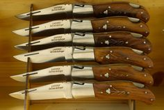 Heard about the 40 knives story? Here's What Singh Teaches Us About Ourselves.