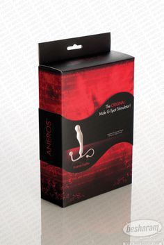 what men want is their darkest desires fulfilled Male G- spot simulator at www.imbesharam.com , India's Adult online store