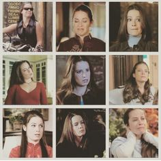 The many faces of Piper. Serie Charmed, Charmed Tv Show, Chris Halliwell, Alyssa Milano Charmed, Charmed Sisters, Holly Marie Combs, Love Charms, Sci Fi Fantasy, Women Empowerment