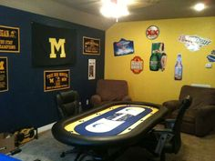 1000 Images About Kyle S Bedroom On Pinterest Teen Boy