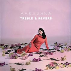 2012 Album Covers of the Year: Classically Influenced (13) music art film review REDEFINE magazine — Designspiration