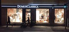 Helsinki - Domus Classica