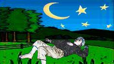 Sophro enfants 4,  Séance de Sophrologie pour bien s'endormir et passer ... Relaxing Yoga, Zen Meditation, Zen Attitude, Conscience, Solution, Feng Shui, Films, Gym, Sport