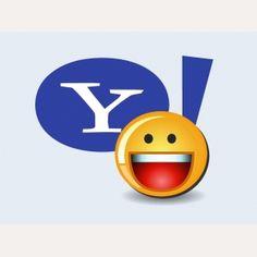 அஸ்தமனத்தை நோக்கி செல்லும் Yahoo நிறுவனத்தின் சேவைகள்