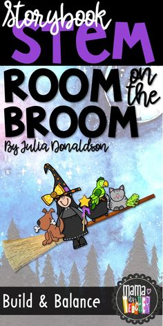 Check out these fun based retelling activities for Julia Donaldson's book, Perfect for Retelling Activities, Classroom Activities, Preschool Activities, Reading Activities, Halloween Books For Kids, Halloween Activities, Halloween Fun, Holiday Activities, Julia Donaldson Books