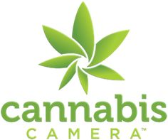 Members - National Cannabis Industry Association