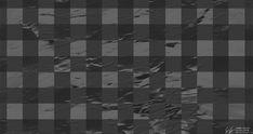 datengraphie / datagrafy | Galerie / Gallery | detail: ableitung: Federleicht.