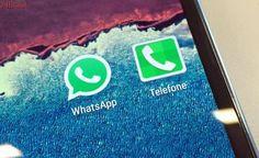 Como falar com você mesmo no WhatsApp; dica é útil para salvar informações