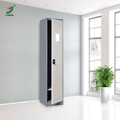 Check out this product on Alibaba.com App:Quality single door wardrobe cabinet for sale staff clothing locker https://m.alibaba.com/B7Nbyi