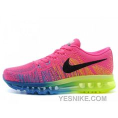 official photos e7130 1b445 Cooooooool!   Nike Shoes for 39.33! Thank you very much! Discount Sneakers,