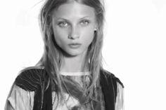 Anna Selezneva, Beauty Women, Crushes, Gifs, Models, Female, Google, Blog, Style