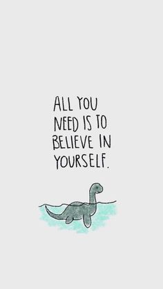 Super Ideas For Ipad Wallpaper Quotes Motivation You Are Cute Wallpapers, Wallpaper Backgrounds, Iphone Wallpaper, Quotes For Wallpaper, We Heart It Wallpaper, Positive Quotes Wallpaper, Cover Wallpaper, Disney Wallpaper, Bts Wallpaper