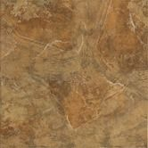 "Found it at Wayfair - Imperial Slate 12"" x 12"" Field Tile in Tan"