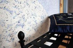 Tapet lichid lana Tapestry, House Design, Interior Design, Rugs, Wallpaper, Home Decor, Hanging Tapestry, Nest Design, Farmhouse Rugs