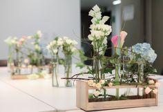 Ambientación y decoración, evento corporativo coaching. www.adrianasatizabal.com