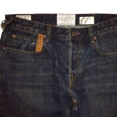 Related image Denim Branding, Paul Smith, Image, Pants, Fashion, Trouser Pants, Moda, Fashion Styles, Women's Pants