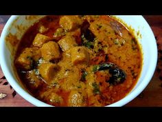 Rajesthani Famous Gatta Curry Gatta Curry How to make Gatta Curry kaise banaye Gatta Curry ******************************************************************. Gujarati Recipes, Indian Food Recipes, Ethnic Recipes, Veg Dishes, Brown Rice, Curry, Yummy Food, Gandhi, Vegetables